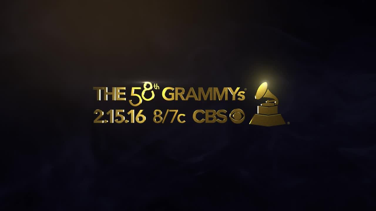 Lady GaGa va rendre hommage à David Bowie aux Grammy