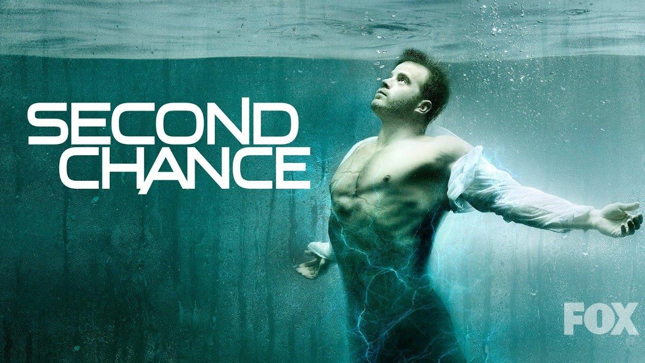 Second Chance (2016): pas pour Fox