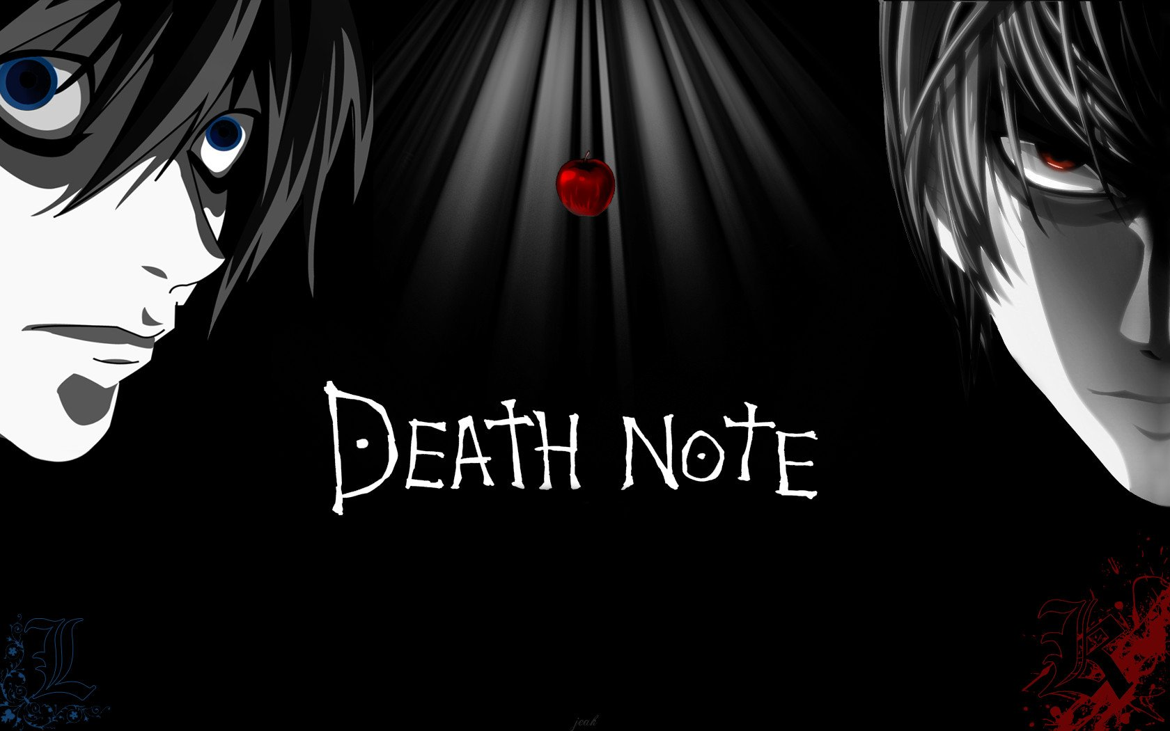 Death Note: le film d'Adam Wingard sera Rated R