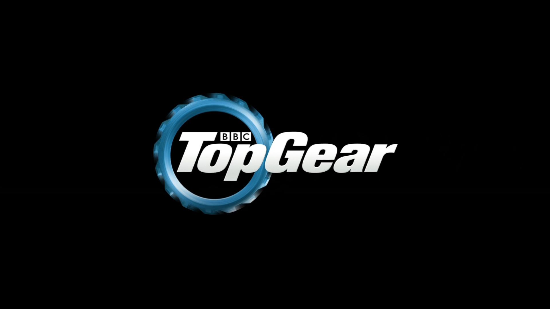 Top Gear: BBC dévoile une équipe de 6 animateurs