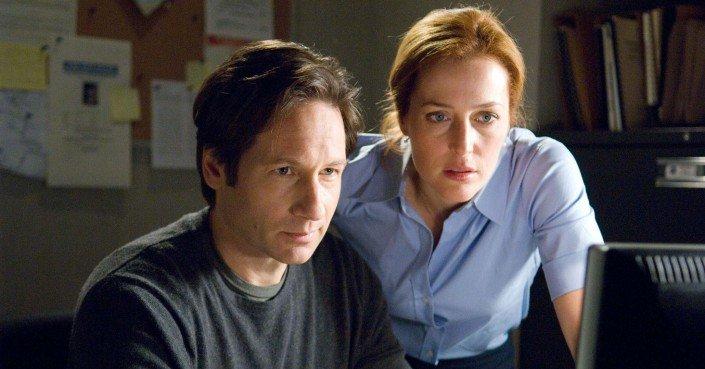 X-Files-2016-Reviews-Previews-Premiere