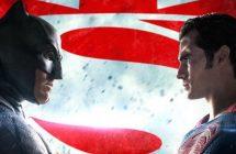 Batman v Superman: Dawn of Justice: le trailer final