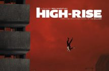 High-Rise: trailer avec Tom Hiddleston, Jeremy Irons, Sienna Miller