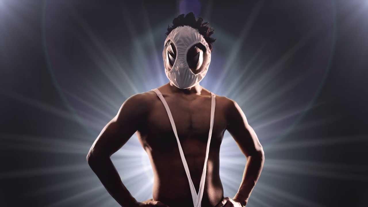 Hentai Kamen 2: The Abnormal Crisis: le retour du héros pervers