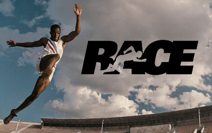 racetitre