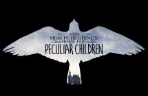 Miss Peregrine's Home For Peculiar Children: le premier trailer