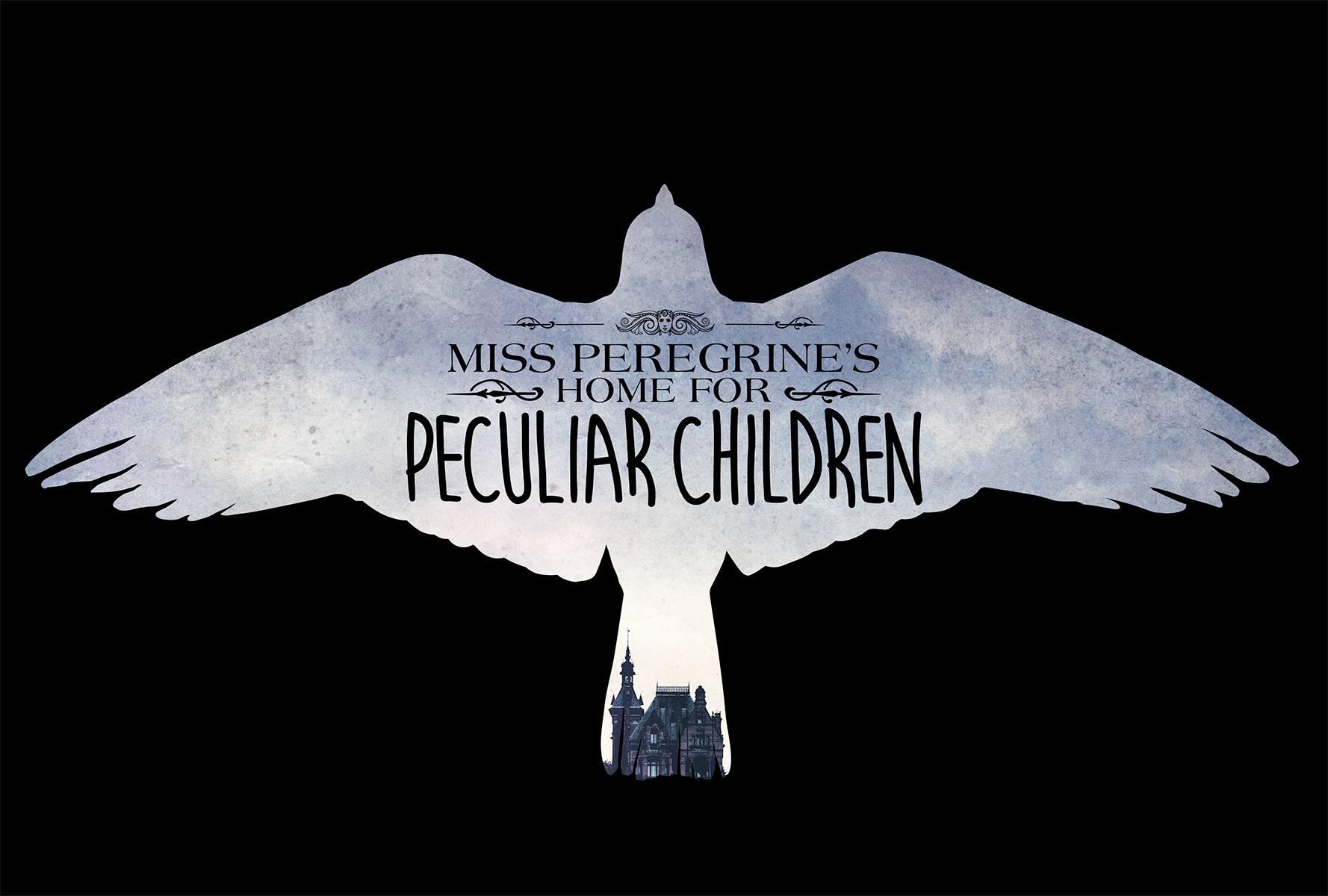 Miss Peregrine's Home For Peculiar Children: le premier trailer