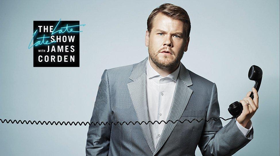 Talk-shows américains : invités de la semaine du 28 mars 2016