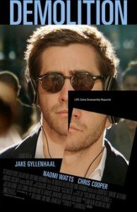 Talk-shows : Jake Gyllenhaal