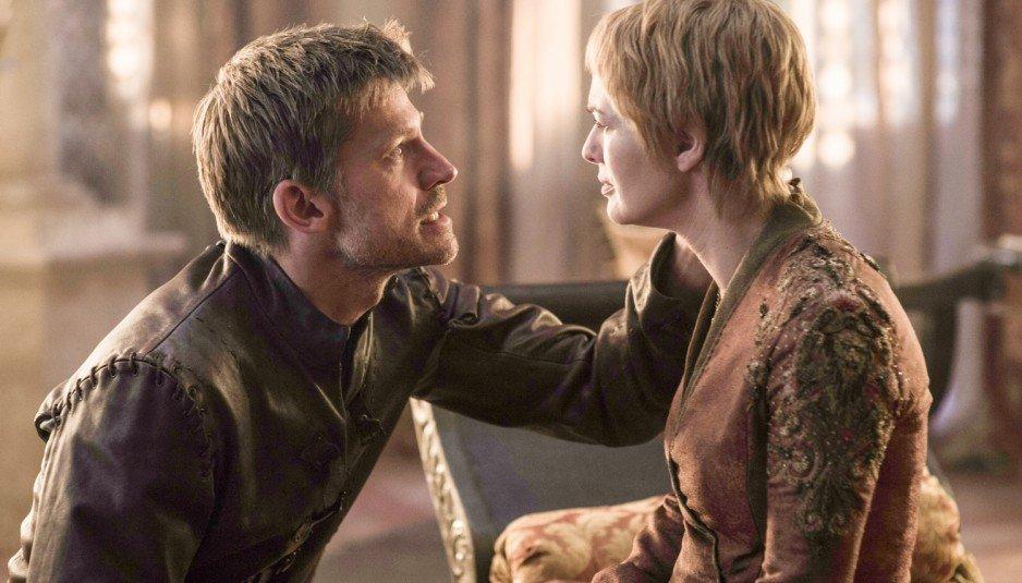 La saison 6 de Game of Thrones dévoile ses premières images