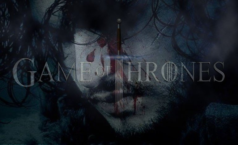 Game of Thrones saison 6: une nouvelle promo