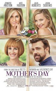 Talk-shows américains : Mother's Day
