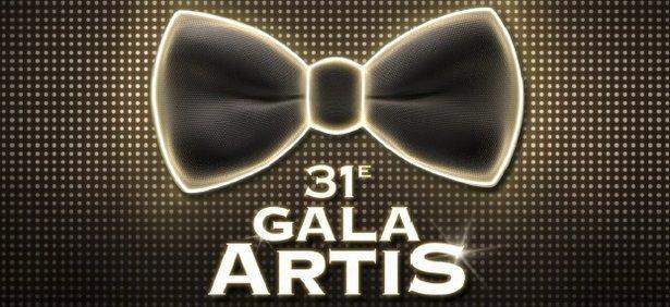 31ième Gala ARTIS