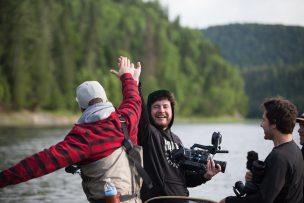 Hooké: découvrez les plus beaux sites de pêche au pays