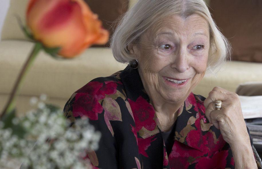 Gauchedroitistan 07/03/16: Cannabis, Lise Payette, Projet de loi 74, Téo Taxi