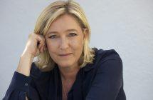 Front National: Que dit vraiment Marine Le Pen ?