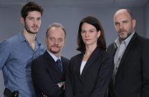 Mensonges saison 3 en primeur sur addiktv