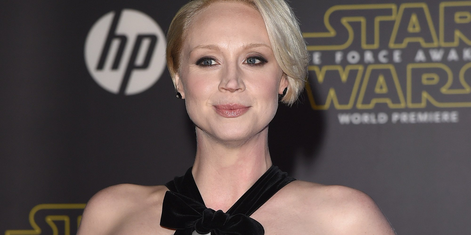 Top of the Lake saison 2: Gwendoline Christie joint la série