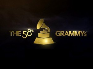 Cotes d'écoute : Grammy Awards
