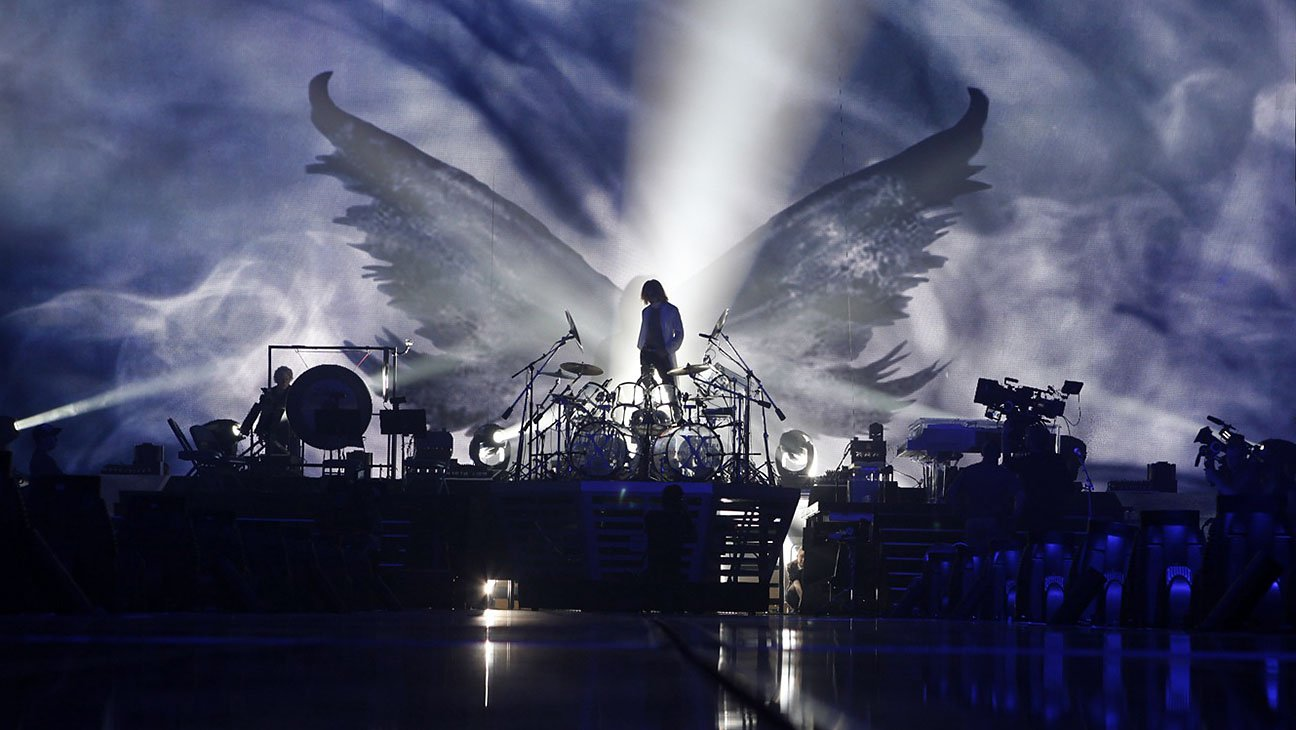 We Are X: le documentaire sur X Japan au SXSW