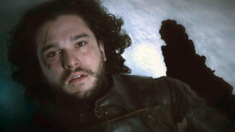 Game Of Thrones saison 6: dès ce soir sur HBO Canada (vidéo)