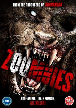 233ZOOMBIES_DVD_SLV_V0d-3
