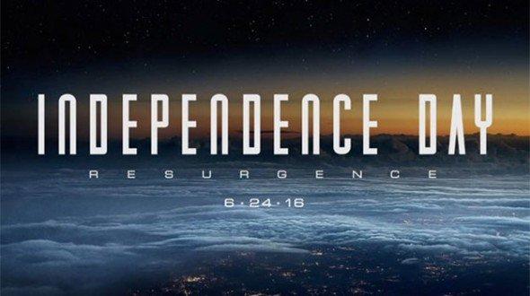 Une nouvelle pub tv pour Independence Day Resurgence