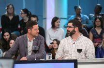 TLMEP: Guy Morin vs Nathalie Provost LES FAITS!