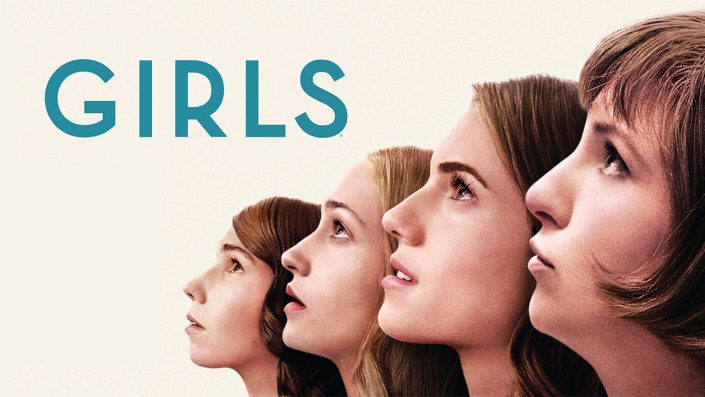 girls saison 4 artv