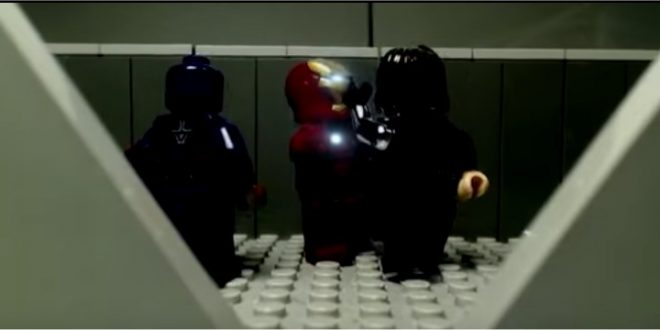 captain_america_civil_war_lego-660x330