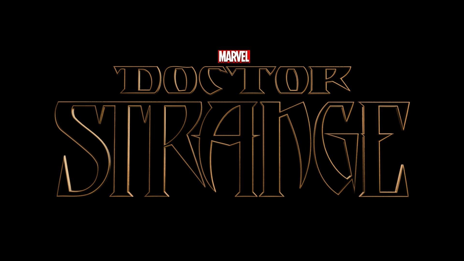 Marvel's Doctor Strange: un premier teaser trailer