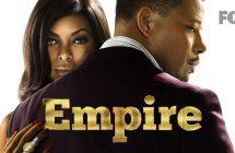 EMPIRE – La série à succès présentée dès ce samedi, en primeur sur ICI ARTV