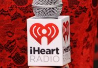 VRAK va diffuser le iHeartRadio Much Music Video Awards