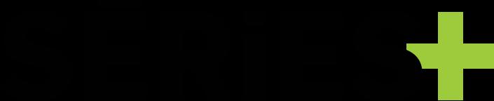 Sur-Vie: Pamela Anderson et Mariloup Wolfe à Séries+