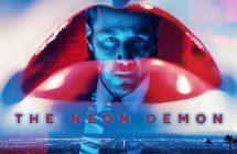 The Neon Demon: un trailer avec Elle Fanning et Keanu Reeves