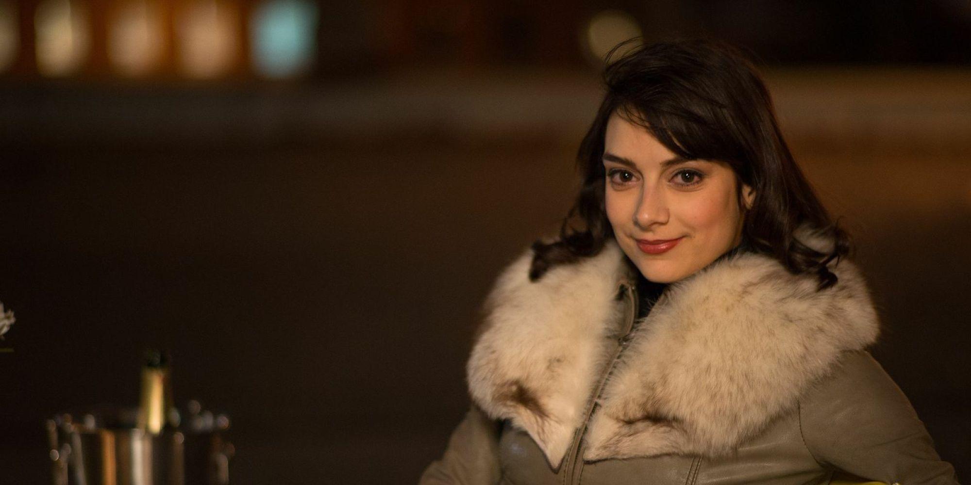 Mon ex à moi saison 2: Sophie Desmarais de retour le 13 avril