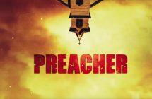 Un nouveau trailer pour la série Preacher