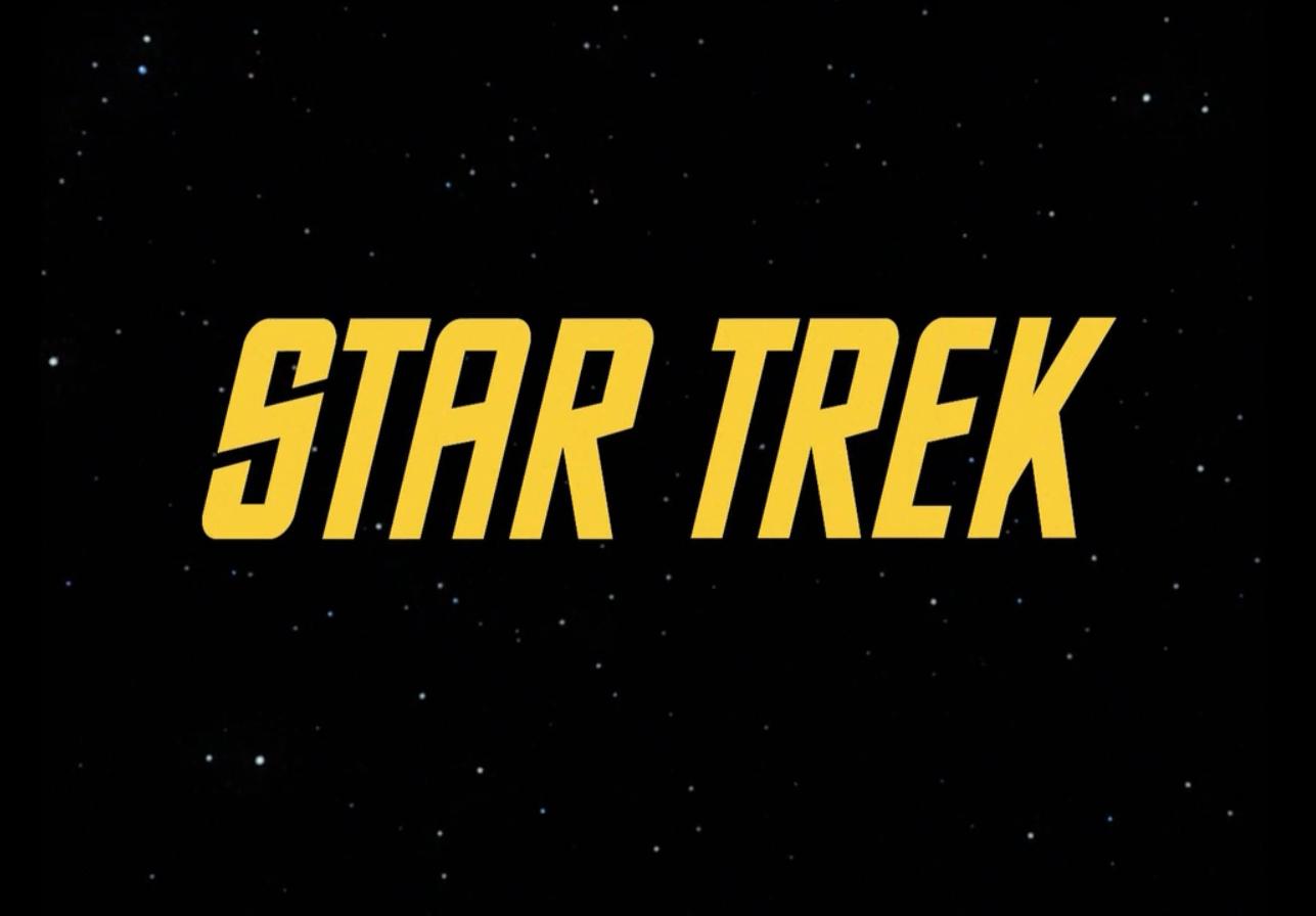 Star Trek: la nouvelle série de Bryan Fuller tournée à Toronto