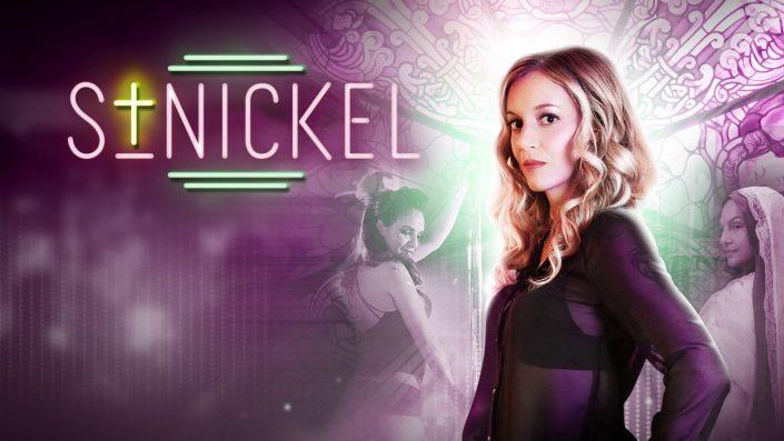 St-Nickel
