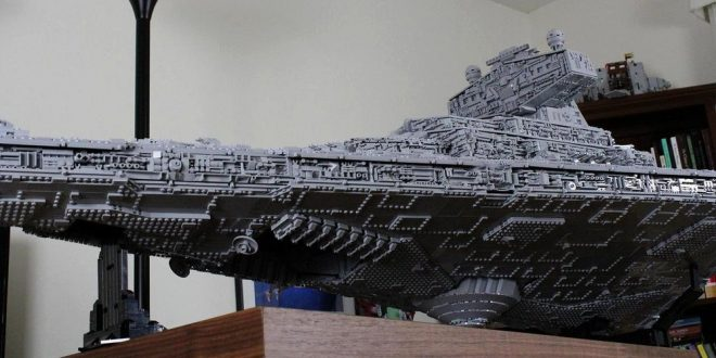 03E8000008426948-photo-destroyer-stellaire-lego-1-660x330