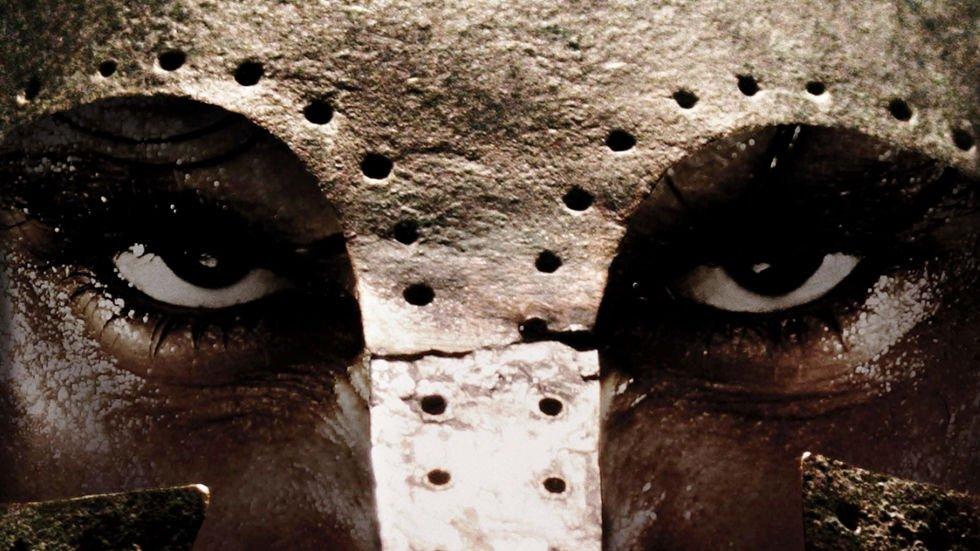 Barbarians Rising: HISTORY dévoile la date et la distributiuon