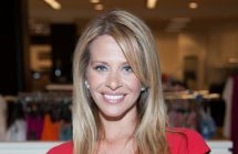 Real Housewives of New Jersey : Dina Manzo quitte la série