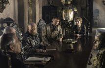 Game of Thrones saison 6 épisodes 4: le trailer de Book of the Stranger