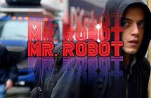 Mr. Robot saison 2: la date de retour sur Showcase