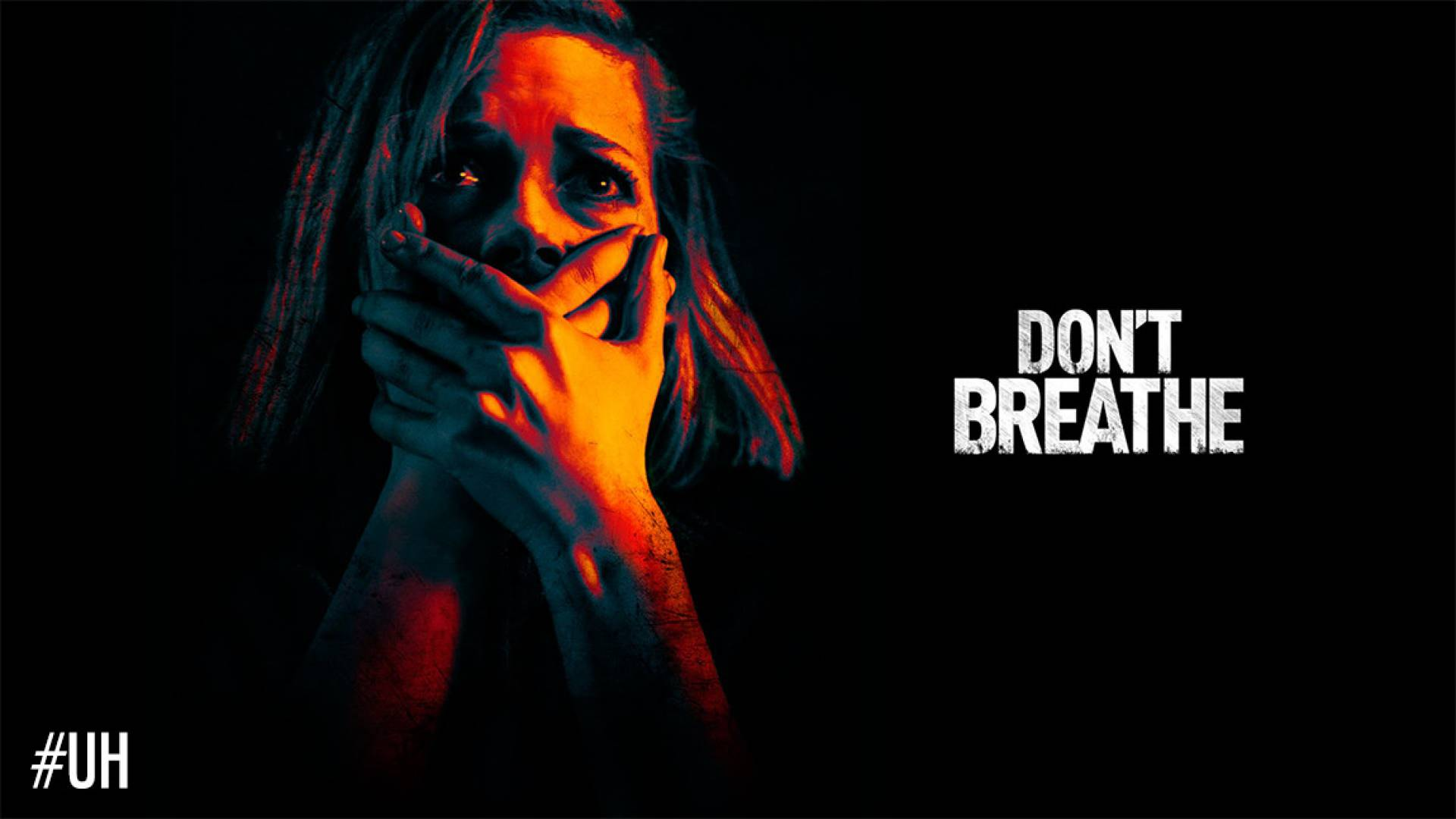 Don't Breathe: le retour de Jane Levy dans le nouveau Sam Raimi