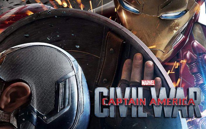 captainamericacivilwartitre