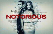 Upfronts ABC: Notorious, Conviction, Speechless, Designated Survivor et plus