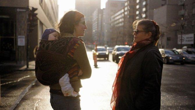 Nés de sperme inconnu: Quand des enfants veulent connaître leur origine biologique
