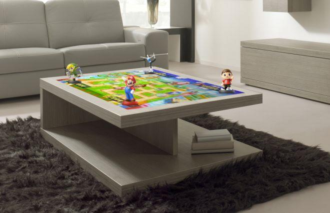 Nintendo NX Pokemon Go