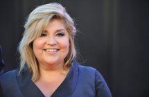 Marie-Claude Barrette animera l'émission du retour à Rouge fm